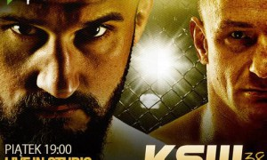 KSW 38_Live in Studio