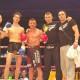 Tomasz Makowski Fight Night