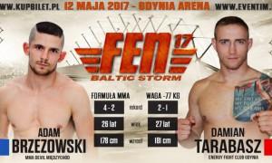 fen17-brzezowski-vs-tarabasz-800x445