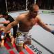 Junior dos Santos UFC