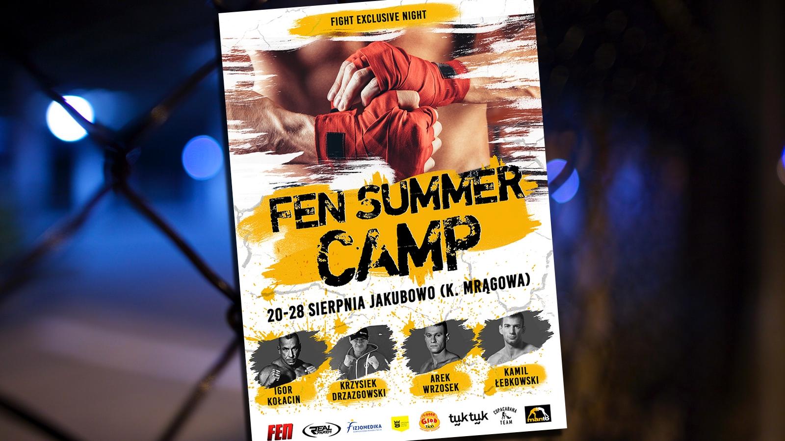 fen-summer-camp-2017-open