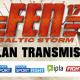 fen17-tv-live-800x445