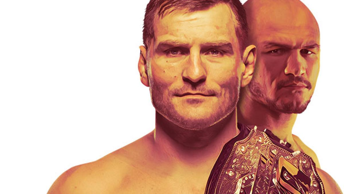 ufc-211-miocic-vs-dos-santos-2-extended-preview_627505_OpenGraphImage