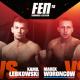 Łebkowski vs Ivanov FEN 18