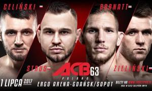 ACB 63 (1)