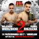 FEN 19 Wierzbicki vs Biszczak