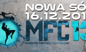 MFC 13