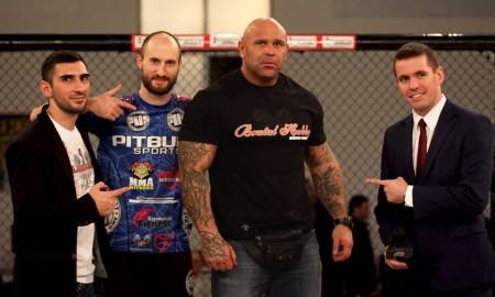 Artur-Walczak-MMA