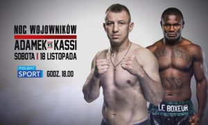 Adamek-vs-Kassi-
