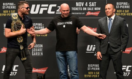 UFC-217-Bisping-vs-St-Pierre-