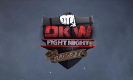 DKW FN