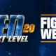 Fight week FEN 20