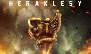 Heraklesy 2017