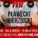 Pławecki vs Wierzbicki FEN 21