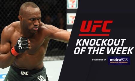 ufcs-knockout-of-the-week-kamaru