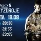Babilon MMA 5