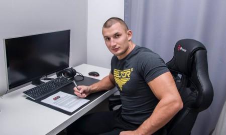 Rafał Kijańczuk