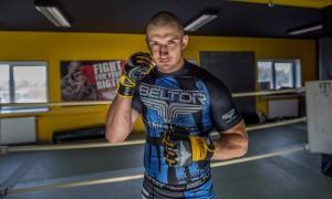 Rafał Kijańczuk Fabryka Sportu