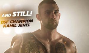 Kamil Jenel